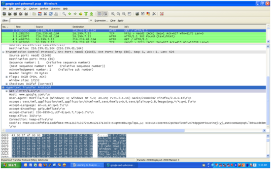 how to get someones ip from steam wireshark